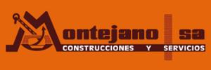 Grupo Montejano empresa de pocerías desatrancos